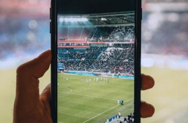 marketing sportivo dell'arsenal calcio Blog Cover (1)