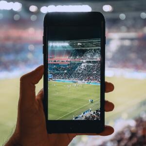 La comunicazione nel mondo dello sport: il caso studio dell'Arsenal