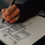Sicurezza e assistenza: le caratteristiche indispensabili per un servizio Hosting