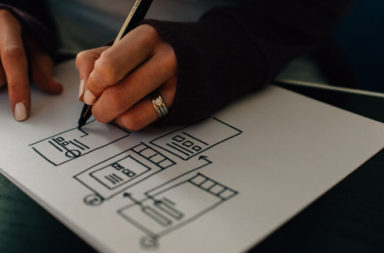 Sicurezza e assistenza le caratteristiche indispensabili per un servizio Hosting Blog Cover (3)