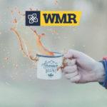 Weekly marketing recap - News del 6 aprile
