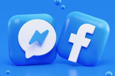 Guida ai cambiamenti del Business Manager la parola del Facebook Expert Matteo Mangili Blog Cover (1)