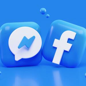 Guida ai cambiamenti del Business Manager: la parola del Facebook Expert Matteo Mangili