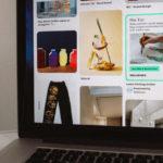 Contest su Pinterest: come organizzarne uno a norma di legge in Italia