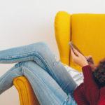 Nuova integrazione: Login con SAP per i concorsi realizzati con Leevia