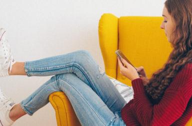 integrazione leevia con SAP Blog Cover (1)
