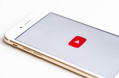 Contest su YouTube i consigli per organizzarli legalmente in Italia Blog Cover (1) (1)