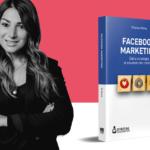 """""""Facebook Marketing: dalla strategia ai risultati che contano"""": incontro con l'autrice Roberta Pinna"""