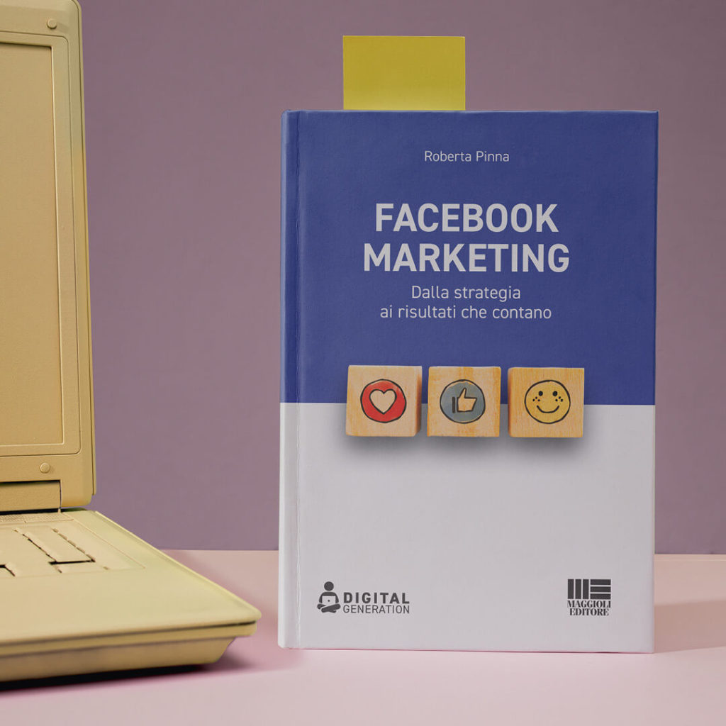 Post- Facebook Marketing (1)