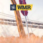 Weekly marketing recap - News del 19 aprile