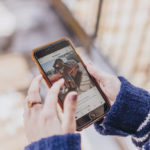 Social media coach per PMI: la storia di SocialBoby