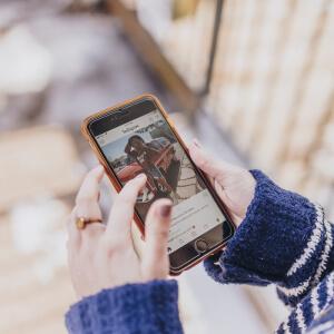 Social media coach per PMI: la storia di Social Boby