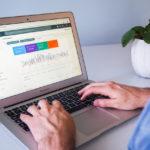 Come usare Google Trends per il real time marketing