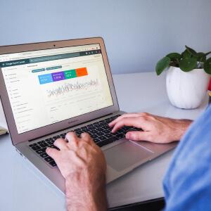 Google Trends: cos'è, come funziona e come fare real time marketing