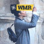 Weekly marketing recap - News del 26 aprile
