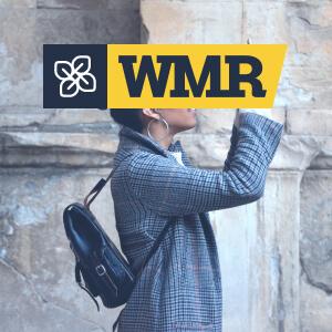 Social media news del 26 aprile | Weekly marketing recap