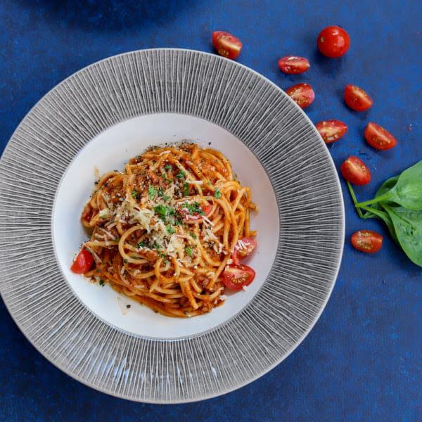 idee per concorsi fotografici su instagram per il settore food, ristorazione, gdo, ipermercati