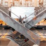 Concorsi per centri commerciali: come aumentare l'affluenza e lo scontrino