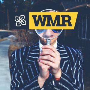 Social media news del 3 maggio | Weekly marketing recap