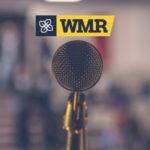 Weekly marketing recap - News del 10 maggio