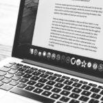 Le 5 cose che devi sapere se sei un copywriter: Colpi di penna