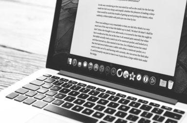 Le 5 cose che devi sapere se sei un copywriter Colpi di penna Blog Cover (1)