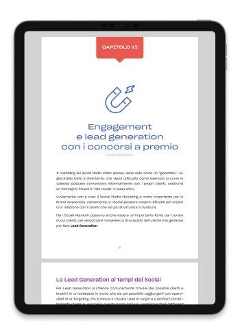 esempio pagine ebook ig-lead-gen