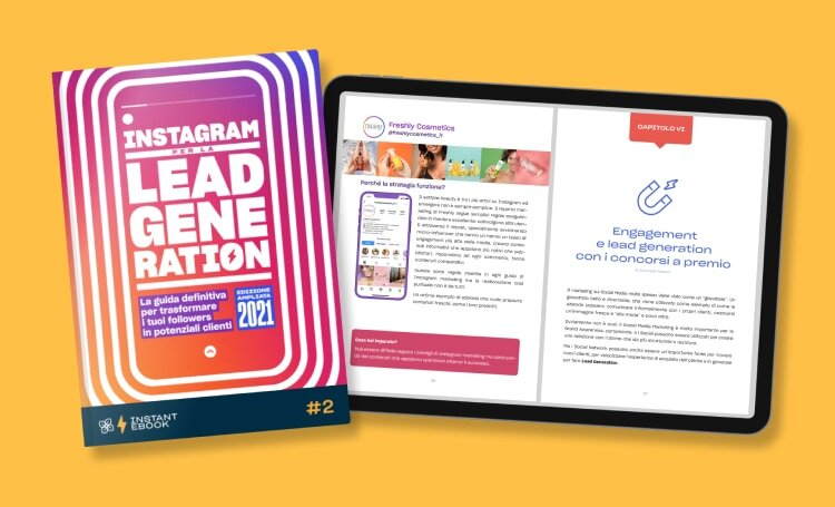 ebook ig-lead-gen blog cover