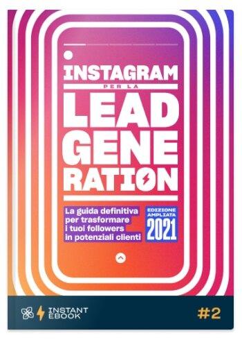 Cover ebook ig-lead-gen