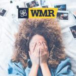 Weekly marketing recap - News del 31 maggio