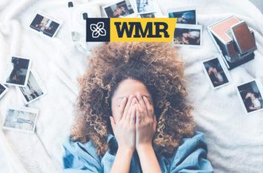 weekly marketing recap con le news della settimana giugno 2021 Blog Cover (1)