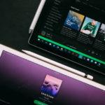 Marketing musicale: le campagne adv su Spotify