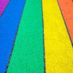 Campagne marketing Pride 2021: le migliori iniziative dei brand