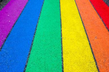 iniziative marketing del pride giugno 2021 Blog Cover (1)
