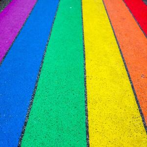 Marketing Pride 2021: le migliori campagne dei brand