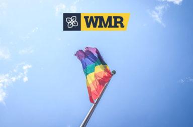 wmr notizie della settimana del mondo social Blog Cover (1) (1)