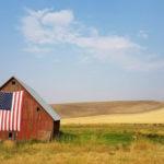 Giveaway in America, come funzionano e cosa c'è di diverso da noi