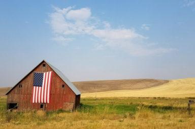 Giveaway in America, come funzionano e cosa c'è di diverso da noi Blog Cover (1)