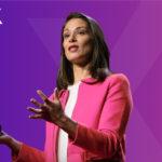 WomenX Impact 2021: il programma completo e le date definitive
