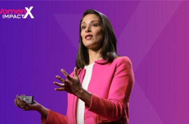 nuove date e programma per womenx impact