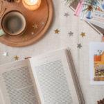 Content Now: manuale pratico di Content marketing
