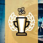 Leevia case studies: i contest di successo di giugno 2021