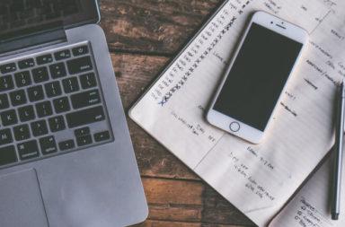 Come programmare le Instagram Stories da PC con Facebook Business Blog Cover (1)