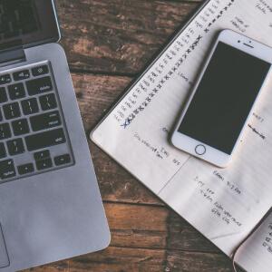 Programmare le Instagram Stories da PC con Facebook Business Suite