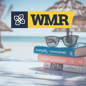Weekly marketing recap - News del 12 luglio
