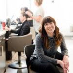 Chi è il Project manager: ruolo, competenze e come diventarlo