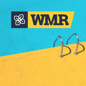 Weekly marketing recap - News del 19 luglio