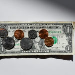 Differenza tra Fundraising e Crowdfunding