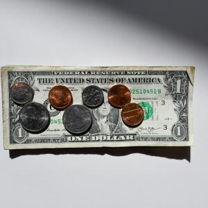 Differenze tra crowdfunding e fundraising: tutto quello che dovresti sapere
