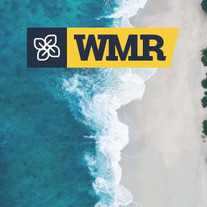 Weekly marketing recap - News del 26 luglio